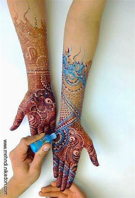 henna design with glitter beautiful wallpapers glitter henna mehndi designs images
