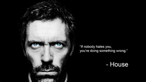 dr house dr house quotes and sayings quotesgram