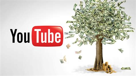 How To Make Money Online On Youtube - make money from youtube how to pcclassesonline