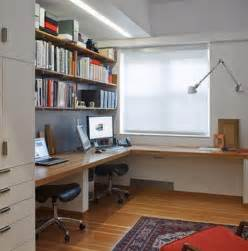 Home Office Layouts 26 home office design and layout ideas removeandreplace com