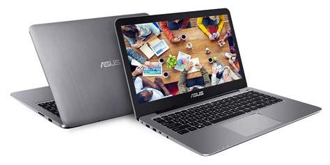 Laptop Asus Vivobook E403sa asus vivobook e403sa review