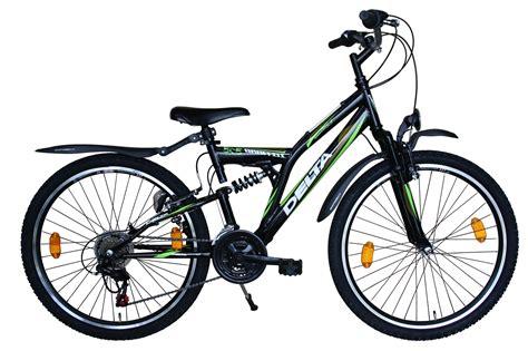fahrrad felge hinten 26 zoll 26 zoll mountainbike 18 shimano stvzo mit beleuchtung