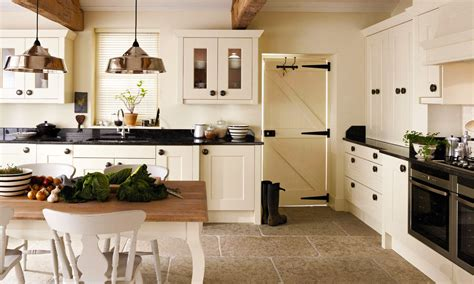 country kitchen designs layouts best country kitchen design roy home design