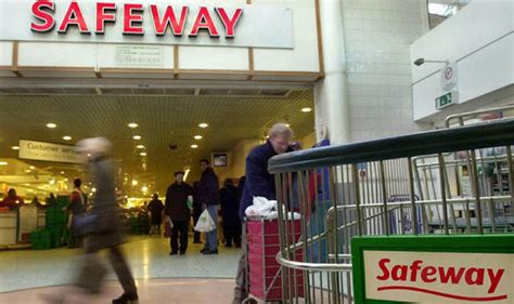 safeway hours new years safeway new years day 28 images safeway open new year s day 28 images safeway hours safeway