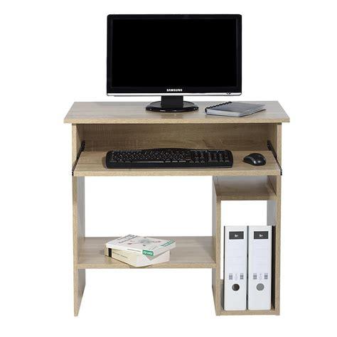 matratzen 80 cm breit computertisch lotta mit tastaturauszug 80 cm breit caro