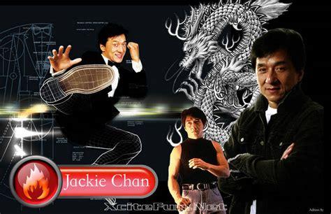 film chinese zodiac motarjam jackie chan chinese zodiac 100th film milestone