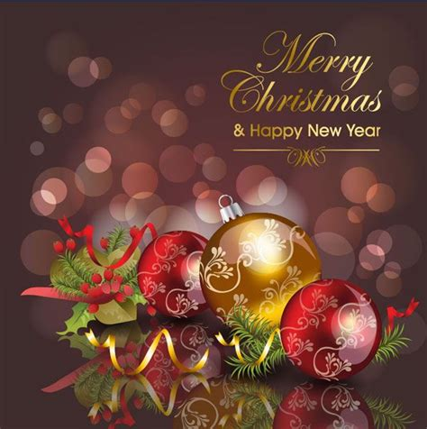 Merry Christmas And Happy New Year Gift Card - lovely merry christmas quotes messages and wishes with picture 2014 page 1