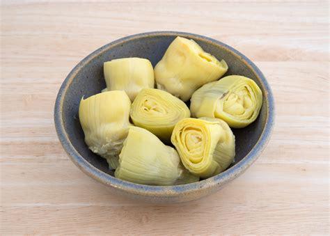 comment cuisiner les coeurs d artichaut cœur d artichaut caract 233 ristiques et bienfaits ooreka