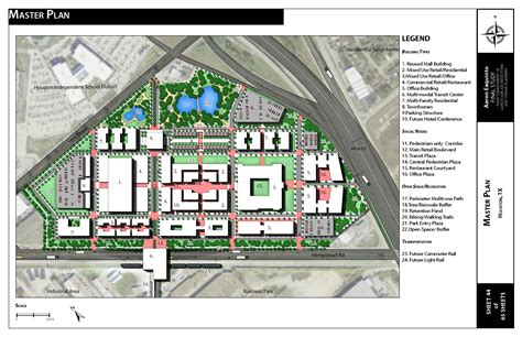 Small Home Plans With Garage northwest mall redevelopment final site plan aaron