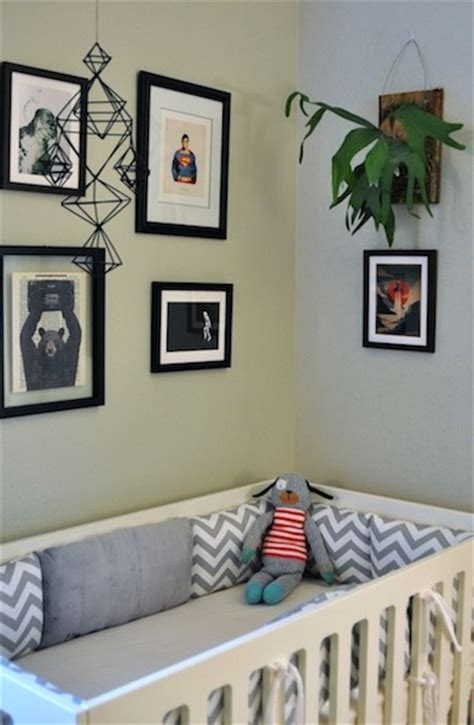 hipster nursery eclectic hipster nursery project nursery