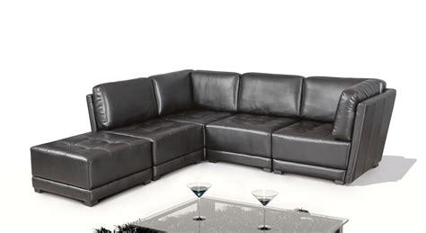 couch transformer modular sofa quot transformer quot corner sofas by rudi an