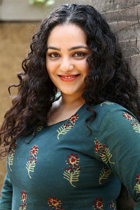 actor actress nithya menon nithya menon nitya menon pinterest actresses