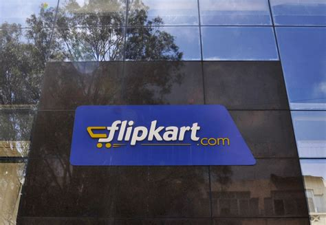 flip kart ws retail s logistics division has been bought back by
