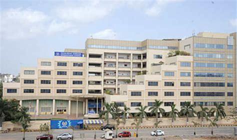 International Mba In Mumbai by Dhirubhai Ambani International School Gets Top Ranking