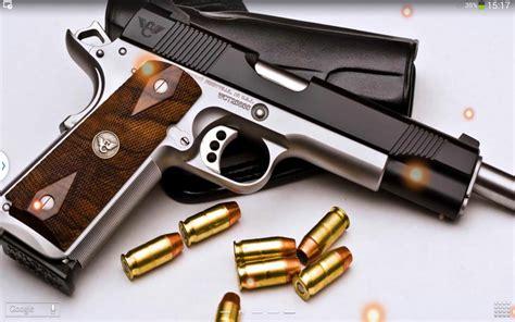 Download Gun Wallpaper For Mobile