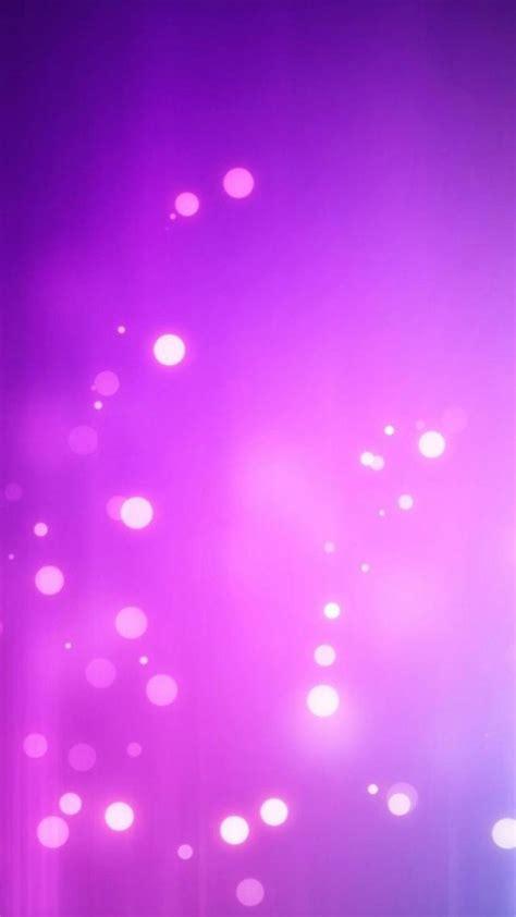 purple star wallpaper gallery