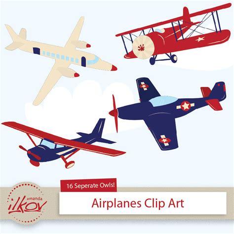 airplane clipart vintage airplane clipart 101 clip