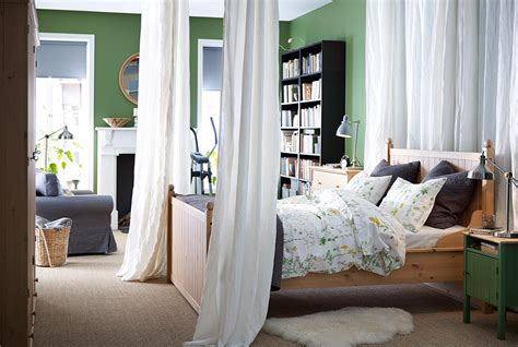 bedroom design catalog 45 ikea bedrooms that turn this into your favorite room of
