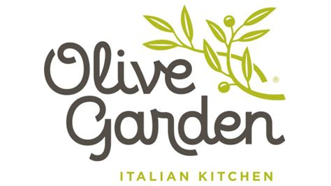 olive garden southaven ms restaurants make