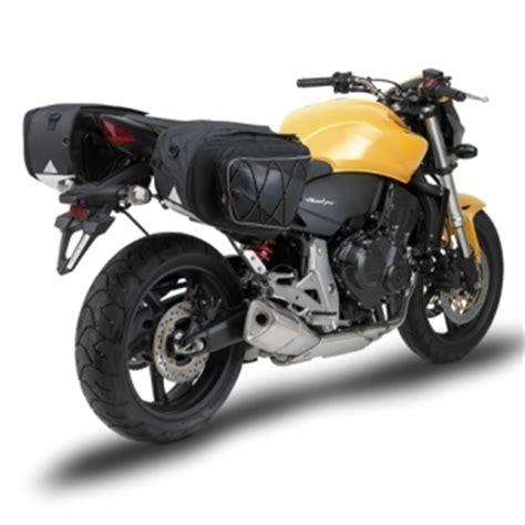 hesapli motor motosiklet ekipman ve aksesuarlari kappa