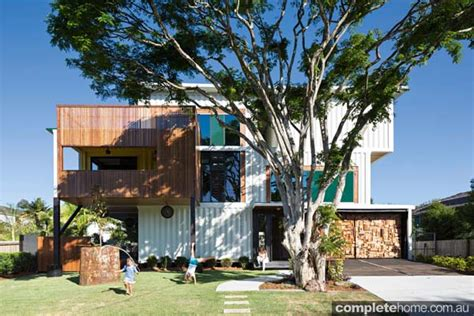 grand designs shipping container house shipping container house on stilts joy studio design gallery best design