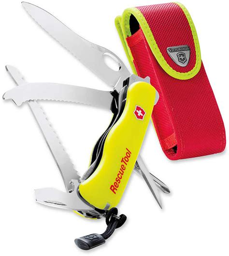 swiss army rescue tool swiss army rescue tool ok sports and