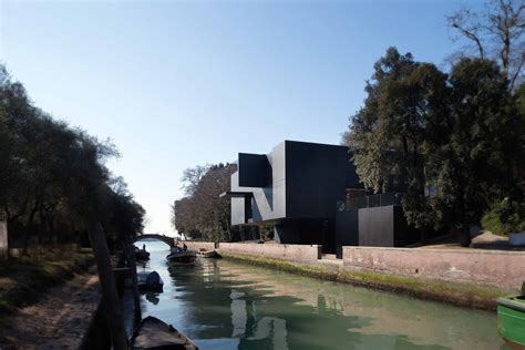 pavillon kunst pavillon des 21 jahrhunderts baumeister