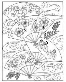 japanese coloring pages inkspired musings japan poems culture paperdolls and