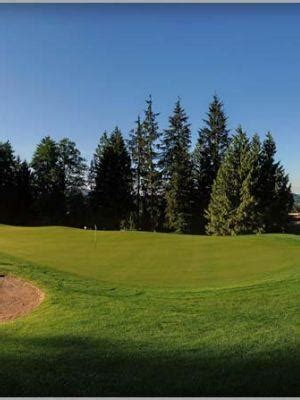 Gift Cards For Golf Courses - 100 northlands golf course gift card dnv web store