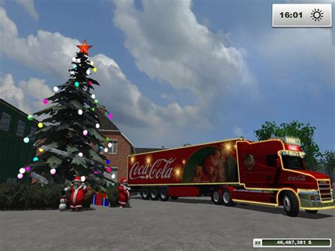 christmas tree v 2 0 mp ls2013 com
