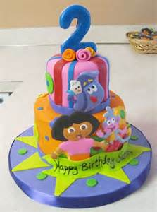 dora birthday cake designs birthday cake cake ideas by prayface net