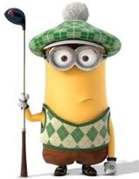 imagenes de los minions jugando golf 1000 images about golf on pinterest golf cakes golfers