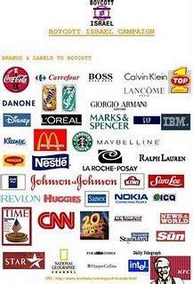 domino pizza yahudi baca lawan produk amerika yang harus kita boikot