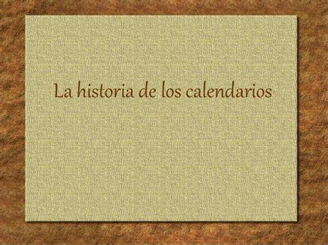 O Calendario Romano Calendario Hebreo Vs Calendario Romano