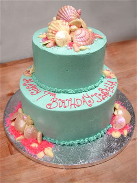 tiered buttercream cakes special occasion cakes