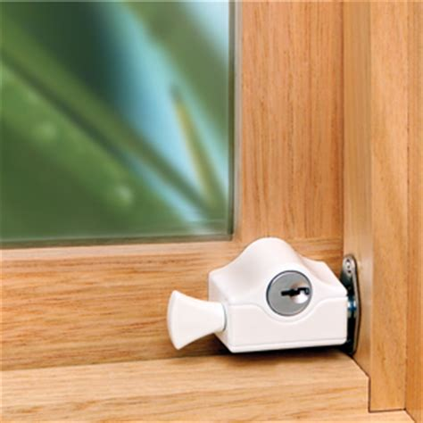 security locks for windows ideas additional security