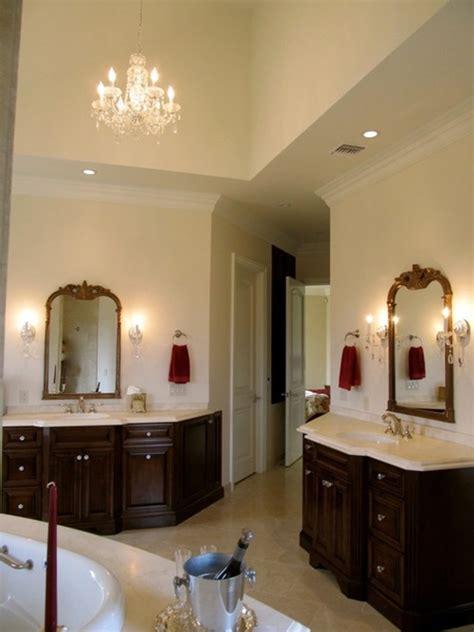 beautiful Bathroom Mirror Ideas For A Small Bathroom #5: Traditional-French-Bathroom-Designs-8.jpg