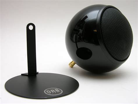 orb audio mod home theater speakers review  gadgeteer