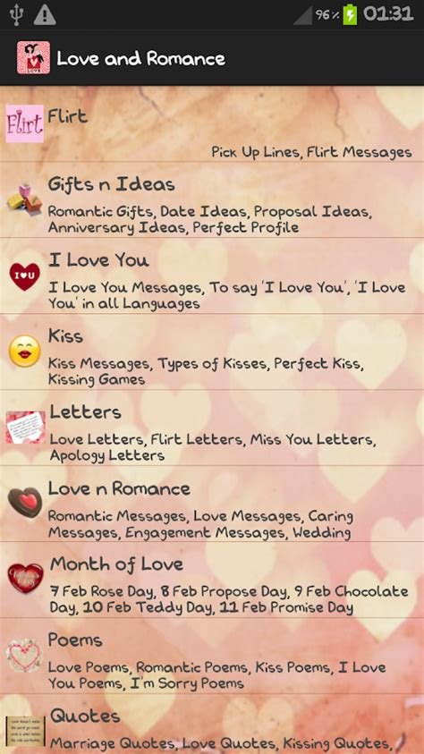 images of love letter in hindi romantic love letter for girlfriend in hindi