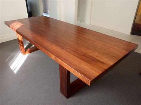 tables 171 gabra timber creations