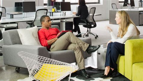 Chair Designs Knoll Activity Spaces Knoll Pinterest Spaces Office