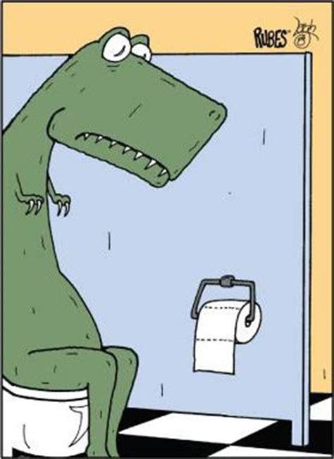 T Rex Short Arms Meme - 17 best ideas about t rex arms on pinterest t rex jokes
