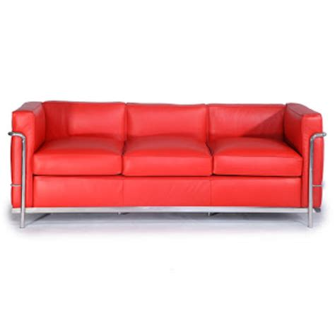 red leather sofa sleeper huk lai sofas red leather sofa