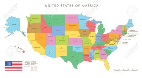 United States Map Game Free