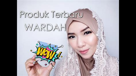 Wardah Lightening Bb Cake Powder produk terbaru wardah bb lightening cake powder cikal