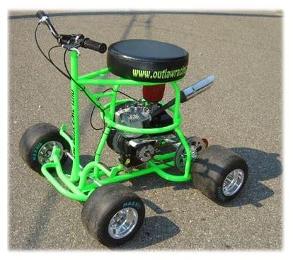 diy bar stool cart plans plans free