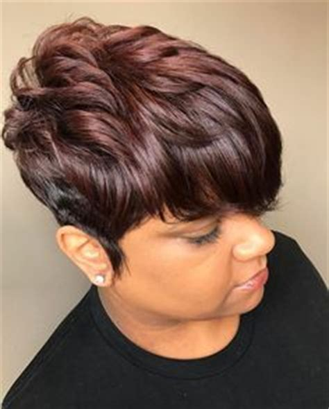 short hair stylist in detroit mi kid braids on pinterest children braids little girl