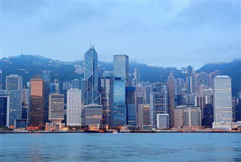 Tempelan Kulkas Oleh Oleh Negara Hongkong ketahui 10 negara yang dianggap paling kaya di dunia