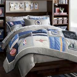 sports comforters sets buy wholesale basketball bedding sets from china