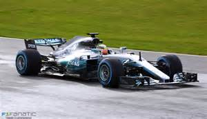 new mercedes f1 car poll which is the best looking f1 car of 2017 183 f1 fanatic